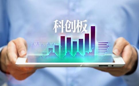 2020年浙江ope体育考试申论热点:科创板,推动科技创新
