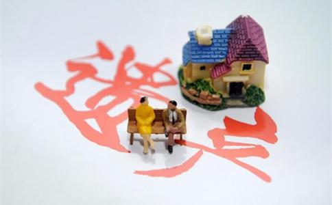 法律常识:遗产继承考点梳理