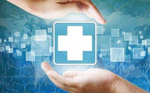 申论热点:公共卫生安全体系建设
